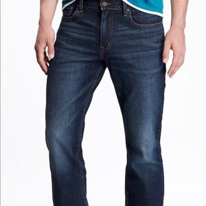 🌻Men's Old Navy Straight Jeans🌻